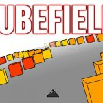 Play Cubefield Online at journeychurchonline.com